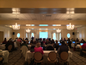 2014 Chargemaster and Medicare Bootbamp Seminars